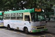 VT6787 16A