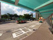 Wan Tau Tong BT 20210709 01