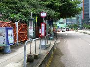Wing Kei Road N1 20190705