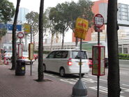 Wui Cheung Road Canton Road 2