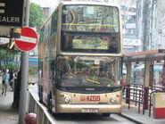 Yue Man Square 4