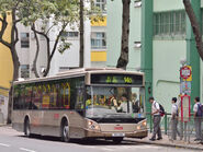 14D special AVC27 PH381