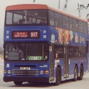 917-1.jpg