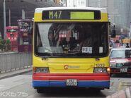 CTB M47 1333