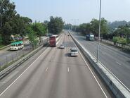 Fanling Highway Kam Tsin