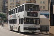 KMB 36A FY8389