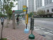 KV bus stop 4
