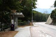 Kei Ling Ha San Wai-N1