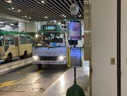 LS1954 Kowloon 25B 04-09-2021(2)