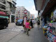 Nam Kok Road W2 20170710