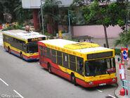 Stop HK SOHMeiHongCourt 05