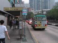 Tai Yau Street Choi Hung Road 20130506