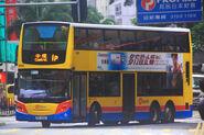 8192 CTB1P