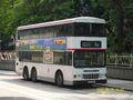 ADS134 rt5A (2010-08-29) 001