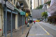 Ap Lei Chau (Ping Lan Street) 201801 -1
