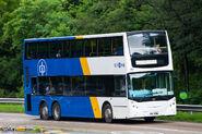 CLP K6 317 NV7086