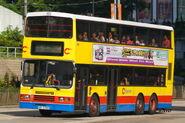 CTB 629S 952