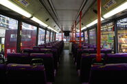 CTB 9036 Cabin 20130508 -2