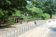 Fanling-TongHang-8266