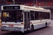 HA9706 60M TW