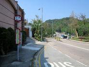 Hang Hau Road CWBR W 20181008