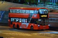 KMB V6B107 WH9368 104