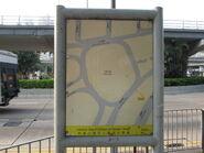 Kowloon City Interchange 2