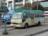 LS8862 KNGMB 49-2