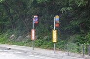Lee Chi Road W