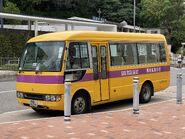 NK1629(School Private Light Bus) 01-06-2020
