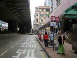 Pak Kung St CRN S 20181015.jpg
