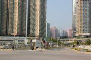 TongYinStreet20131229 2