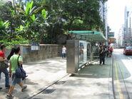 Tsim Sha Tsui Police Station 2