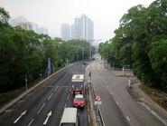 Tsing Yi Road West near Chinghong 20181010