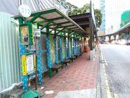 TsuenFuStreetTsuenWan 20170623 3