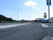 Yuen Long Industrial Estate 20130602-5