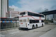 ADS48 KMB 18(Back side)