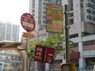 Choi Hung Road Playground 2