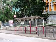 HK Buddhist Hospital3 20180427