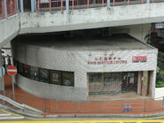 KMB Tsuen Wan MTR BT SC