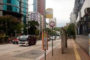 Kowloon City Police Station 20160513