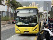 MK7855 PITCL Free Shuttle Bus(Tsuen Wan to Park Island) 25-03-2021(1)