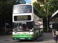 NLB DN4 HS6714 B2P