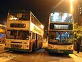 NWFB-N970-AberdeenBT