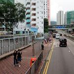 Tai Ho Road N1 20170719.jpg