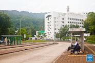 Tai Po Nethersole Hospital 20160613