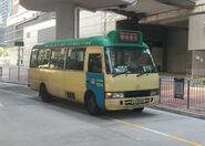 ToyotacoasterLJ8122,NT99(1)