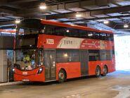 V6P8 KMB P968 22-08-2021