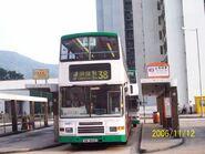 20061112 NWFB VA51-HN8481@38-02