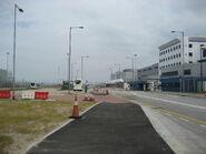 Aircraft Maintenance Area 2